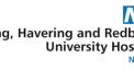 Cancer targets missed by Barking, Havering & Redbridge University Hospitals NHS Trust