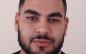 Tilbury: Wanted man Ahmed Bakr