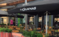 Bella Italia, Cafe Rouge and Las Iguanas: 4,000 jobs saved at restaurant chains