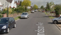 Man attacked with cricket bat in Grays