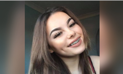 Teenager Chelsea missing from Purfleet