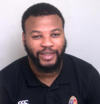 Man jailed for assaulting civil enforcement officers outside Purfleet Primary School