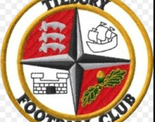 Football: Tilbury still without a win after defeat at Barking