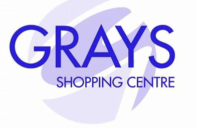Grays Shopping Centre back up for sale