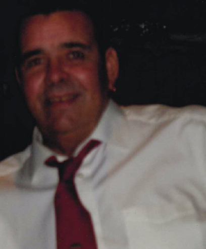 "Tributes to ""kind and loving"" taxi driver Norman who died at road traffic collision in Orsett"