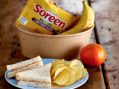Morrisons to donate 15,000 lunchboxes daily to help school children in need