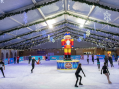 Bluewater announces the return of its Ice Rink for 2020