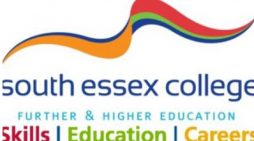Boost your CV with free iLearn course at South Essex College