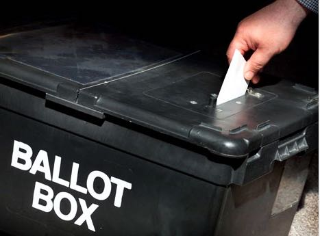 Blogpost: Will there really be a General Election in February?