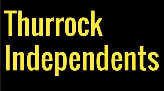 Blogpost: Should Thurrock Labour take up Thurrock Independents' offer?