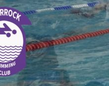 Thurrock swimmers impress at winter champs