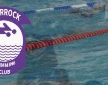 Swimming: Jack Petchey Award Covid Grant to TSC