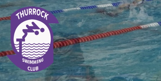 Thurrock Swimming Club and Covid-19
