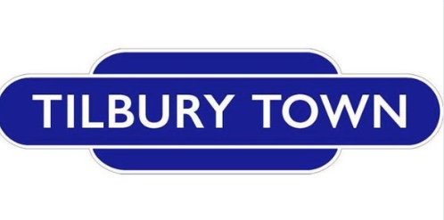Blogpost: Tilbury private rent prices rising and rising