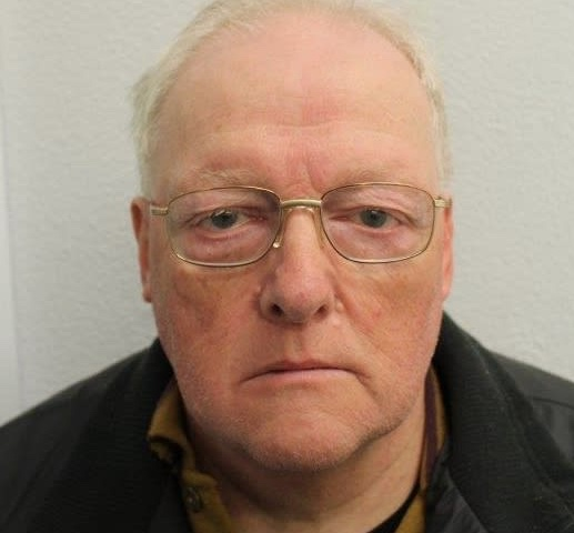 Purfleet man who carried out over 200 sex attacks is jailed