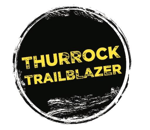 Royal Opera House Thurrock Trailblazer ready for new schools from Autumn 2018