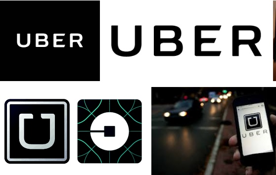 Thurrock Council to tell Uber 'get the correct licence or leave'