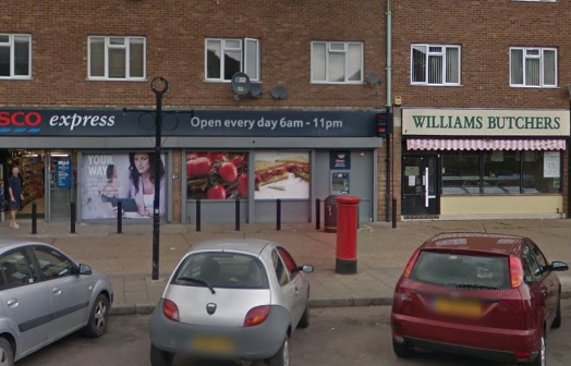 Stifford Clay butcher fined thousands for food hygiene offences