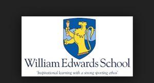 Willima Edwards