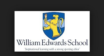 High praise for William Edwards students on GCSE day