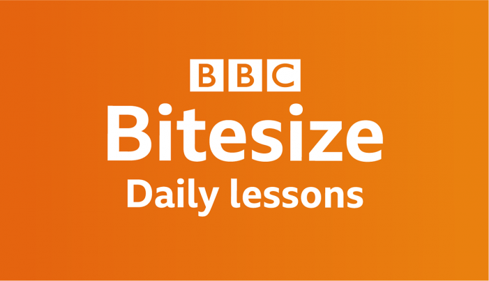 Over 200 teachers and a host of well-known faces to teach the nation's kids as BBC opens its doors for virtual learning