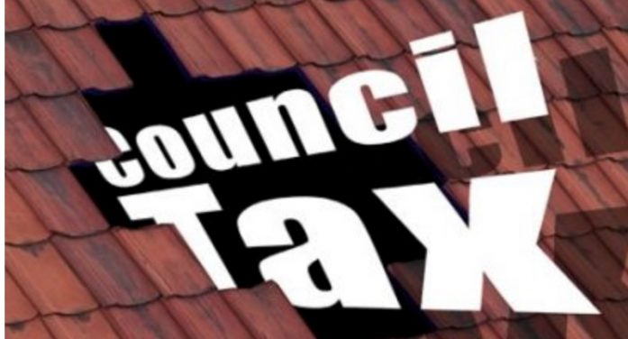 Thurrock Council announce increase in council tax