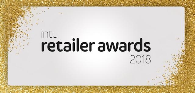 intu Lakeside Retailer Awards 2018