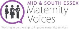 maternity voices