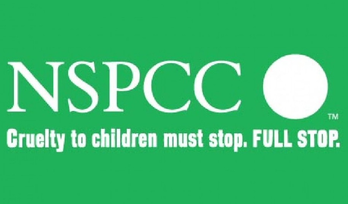 Referrals from NSPCC helpline about child abuse up by 126% in East of England