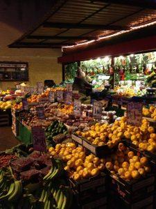 roddy's fruit and veg