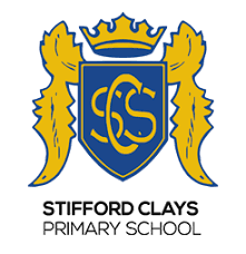 Stifford Clays Primary School are shaking off the lockdown in their latest video