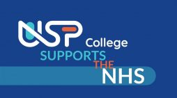 USP College welcomes industry experts for Student CPD Day